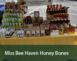 Miss-Bee-Haven-Honey-Bones