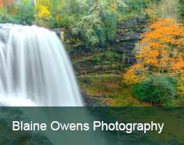 BlaineOwensPhotography