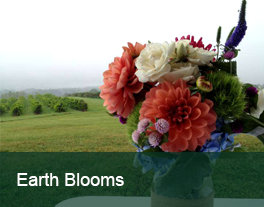 EarthBlooms