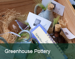 GreenhousePottery