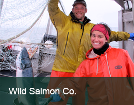 WildSalmonCo