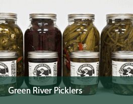 GreenRiverPicklers