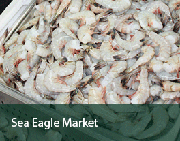 Sea-Eagle-Market