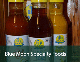 Blue-Moon-Specialty-Foods