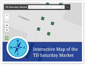 Go to interactive market vendor map