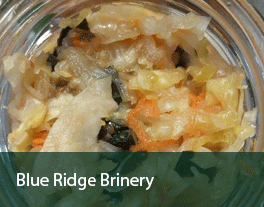 Blue-Ridge-Brinery
