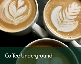 Coffee-Underground