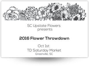 Flower-Throwdown.png