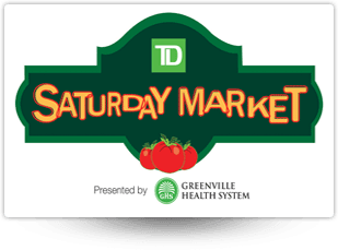 Saturday-Market-Logo---Homepage-Spotlight.png