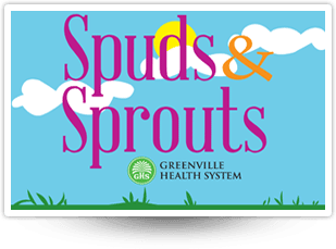 Spuds-and-Sprouts-Homepage-Spotlight.png