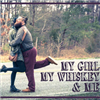 My-girl-My-whiskey-and-me.png